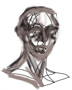 visages13 – 2014 (Numériques)