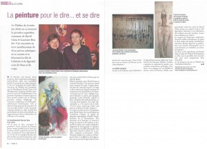 levendredi4 (Articles presse)